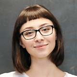Melissa Dean Client